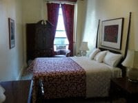 Discount NYC Hotels