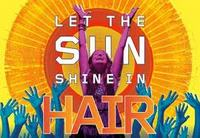 HAIR Broadway Musical