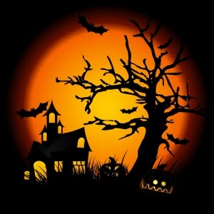 Halloween New York City Vacation Package