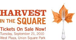Harvest-in-the-Square