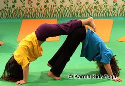 Karma-Kids-Yoga-NYC