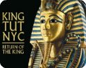King-Tut-NYC-Times-Square