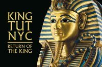 King-Tut-NYC