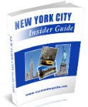 Best New York City Tourism Guide