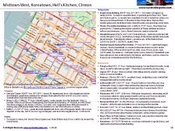 Map-of-Midtown-Manhattan