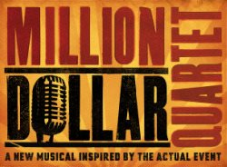 Million-Dollar-Quartet-Broadway