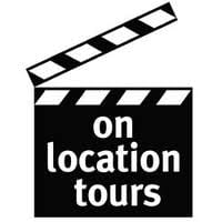 NYC Movie and Television Tours