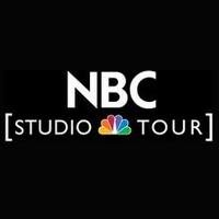 New York City NBC Studio Tour