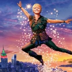 Peter Pan at  Madison Square Garden Discount Tickets
