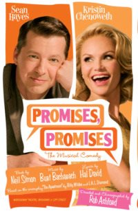 Promises-Promises-Broadway-Musical