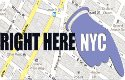 Interesting Facts - Famous New York City