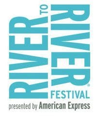 River-to-River-Festival-NYC