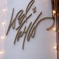 Shopping in NYC | Lord and Taylor