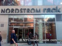 Discount Shopping in New York City | Nordstrom Rack