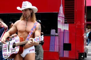 Singing-Naked-Cowboy-Times-Square