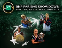 Tennis-Billie-Jean-King-Cup-Tickets