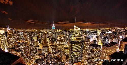 valentines day in new york city | romantic hotels, singles parties, Ideas