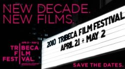 Tribeca-Film-Festival-NYC