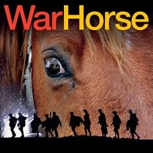 War Horse Broadway Play