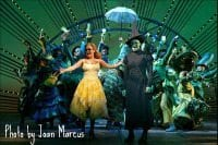 Wicked-Broadway-Review