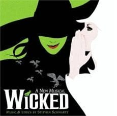 broadway-musical-wicked