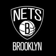 Brooklyn Nets Basketball Tickets