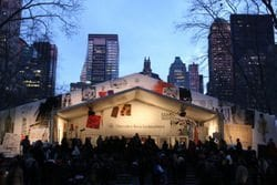 Bryant-Park-Fashion-Week