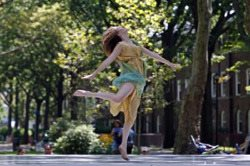 downtown-dance-festival-nyc