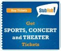 Half Price Broadway Tickets StubHub