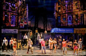 in-the-heights-broadway-nyc