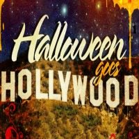 Halloween Goes Hollywood at Madame Tussauds
