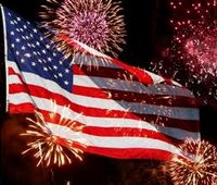New York City Vacation Packages | July 4th Fireworks