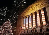 New York City Holiday Lights Tours