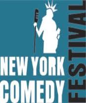 new-york-comedy-festival