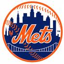 New York Mets Schedule