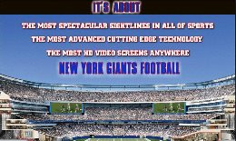 ny-giants-stadium