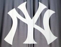 New York Yankees Tickets Schedule Stadium