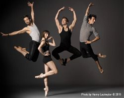 nyc-ballet-2010