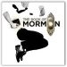 Book of Mormon Broadway Musical