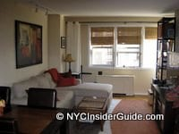 NYC Vacation Rentals
