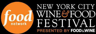 New York City Wine & Food Festival 2011
