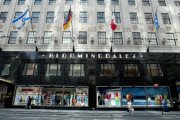 Shopping in NYC |  Bloomingdales