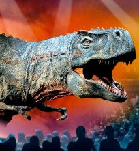 walking-dinosaurs-nyc