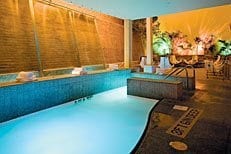 Spa Week in New York City