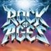 Rock of Ages Broadway Musical New York