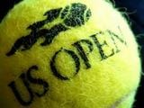 US Tennis Open Tickets Offer Code