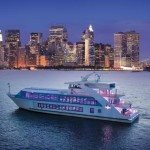 New York City Events May