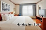 Hotels in NYC Cheap But Good