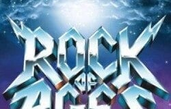 Rock of Ages Broadway Musical Review