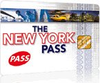 New York City Passes